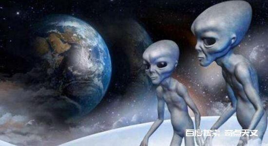 """如果真的存在""""外星人"""",该用何种""""语言""""来联系?"""