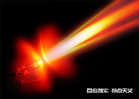 【原创科幻小说】卫星反射系统•第一章
