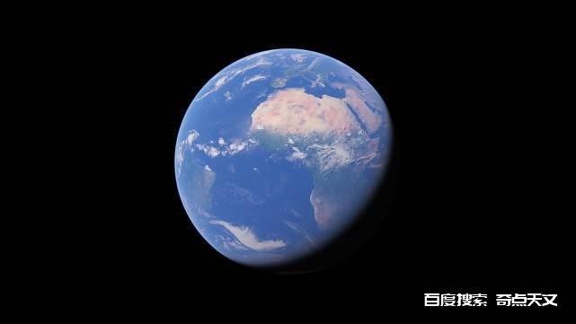 如果现在所有生命都消失了,地球会再次孕育出类似的生命吗?