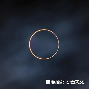中国天文摄影师获英国格林威治天文摄影比赛总冠军