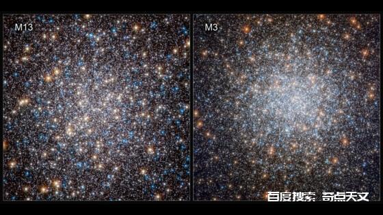 天文学家发现白矮星也能延缓老化