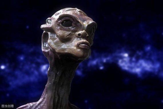 浅谈宇宙中的外星生命
