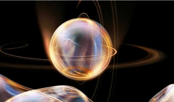 如果一个粒子没有质量,它还能存在吗?