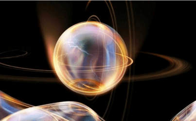 If a particle has no mass, can it still exist?
