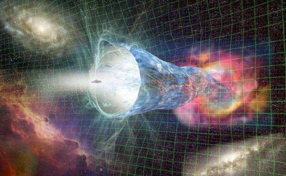 如果没有人类,宇宙还有意义吗?