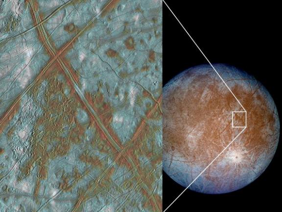 这十大天文发现彻底改变了我们对宇宙的认识