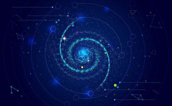 论粒子的构造及核力的本质