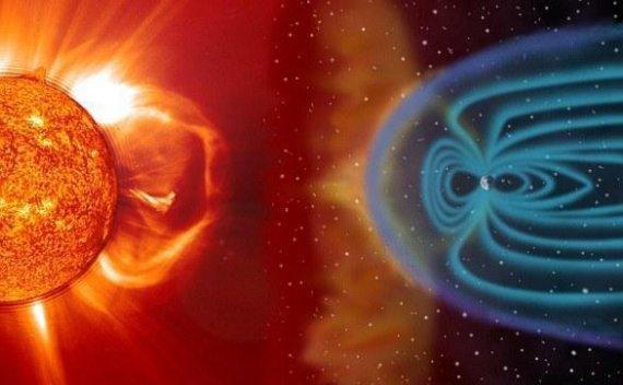 等离子态与常规的固液气态有什么不同?