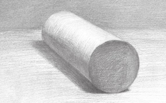 你需要一个无限长的旋转柱体吗?(上)