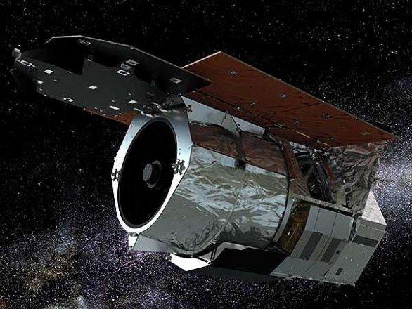 NASA新太空望远镜以「哈伯之母」Nancy Grace Roman 命名