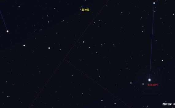 2020/08/28谷神星冲(7.7)