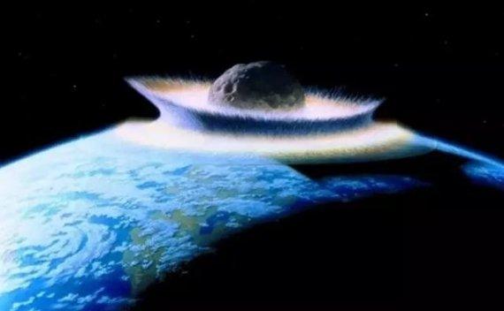 今天地球不流浪——如何用3个简单优雅的步骤摧毁地球