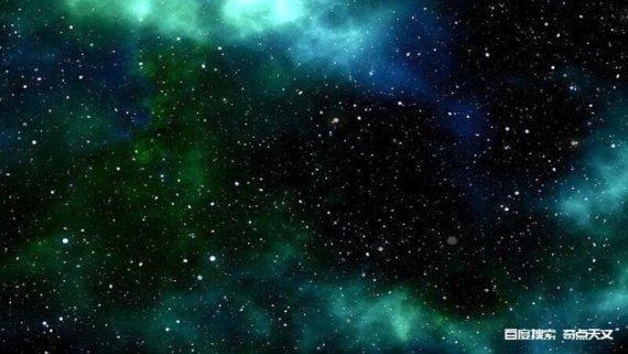 一项新的研究表明,宇宙正变得越来越热