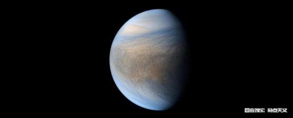 如果没有木星,金星会是一个温暖适宜居住的世界吗?