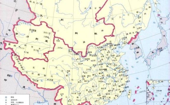 《崇祯历书》中引进的西方天文仪器及伽利略观测成果