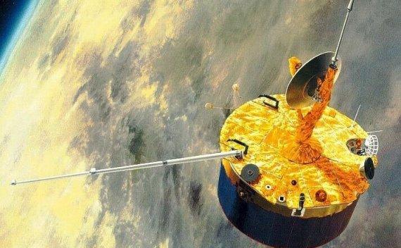 金星到底有没有磷化氢? 研究团队下修了他们的数据