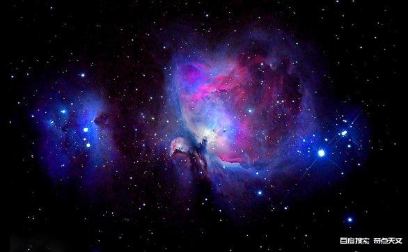 远古树木的年轮可能蕴藏着超新星爆炸的秘密