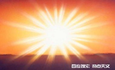 光速不变本质