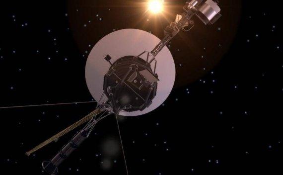 第九行星和第十行星可能真的存在?