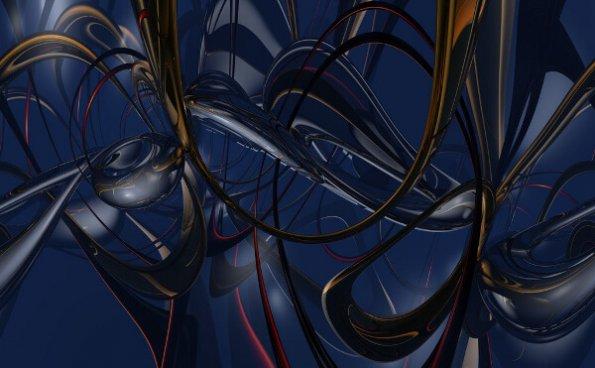 关于宇宙弦理论能告诉我们些什么?