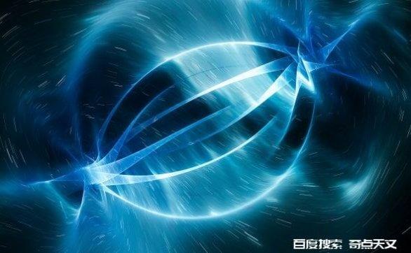 量子跃迁的新观点挑战了物理学的核心原理