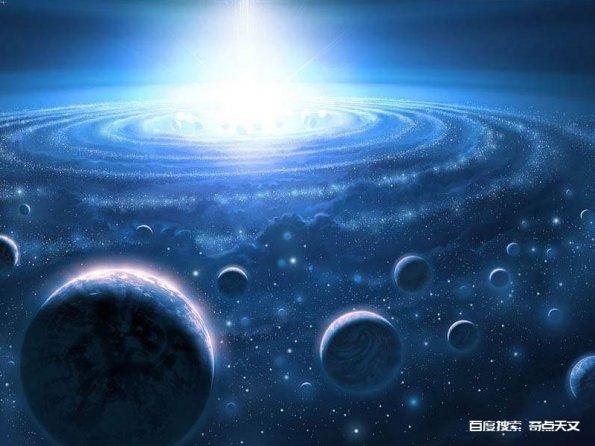 假如没有超光速,未来可以实现星际航行的方式