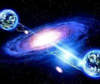 平行宇宙是无穷无尽的它不是镜像,而是分裂