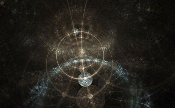 反常量子现象中发现全新粒子