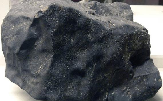 地球最古老物质是啥?默奇森陨石有70亿年历史