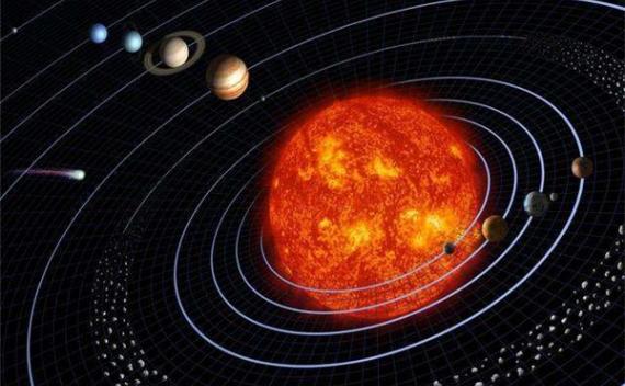 人类对主序星研究从未停止 主序星的研究历史