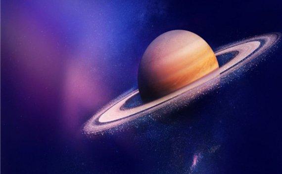 太阳系中富含水资源的天体并不只是地球一个