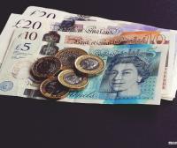 【金融危机(五)】腐败与欺诈之海:英国南海泡沫(二)