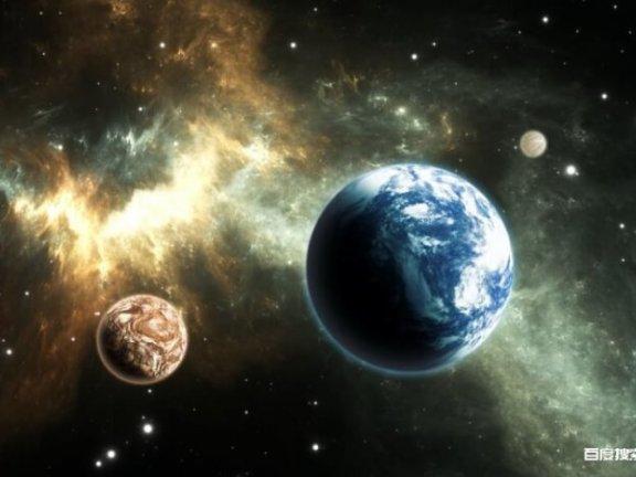 十亿年后,因为缺氧,地球上的生命可能终将灭绝