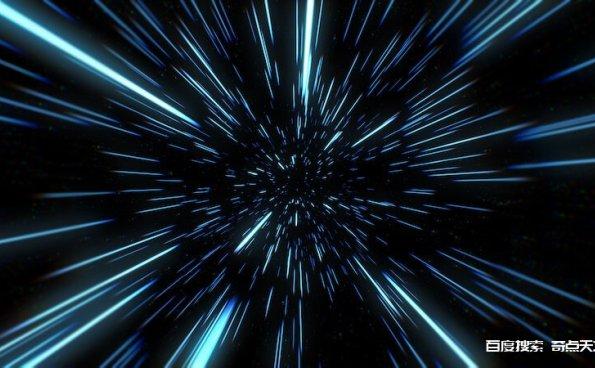 宇宙膨胀的速度有多快?星系提供了一个答案