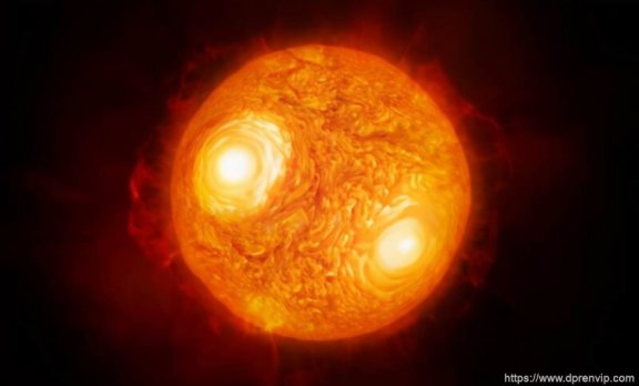 如果可控核聚变成为现实,世界将会变成什麽样?