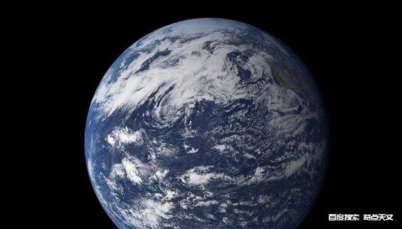 如果地球上每个人同时坐进海洋中,海平面将上升多少? 我们来算一算