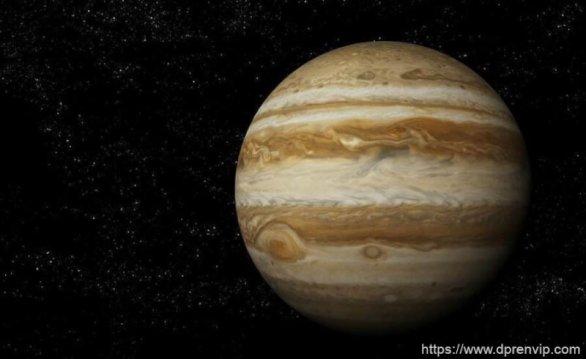 如果木星变成最小的恒星,太阳系会发生什麽?