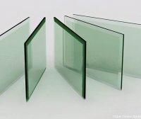 玻璃在自然状态下可以存在多久?能够降解吗?