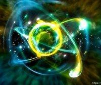 1公斤的铀235裂变后能释放多少能量?地球上的铀够人类使用多久?