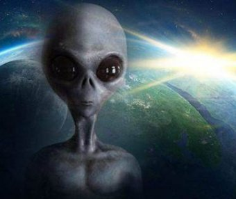 为何人类还没有发现外星人?科学家提出了8种猜测,你相信哪一种?