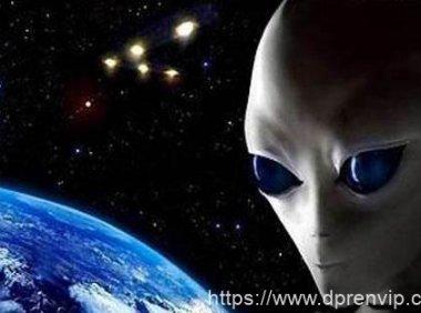 宇宙是否存在上亿年的文明?他们的强大可能超出我们的想象