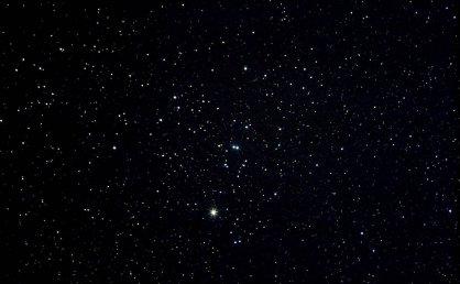 一项新研究质疑宇宙由七成暗能量组成的