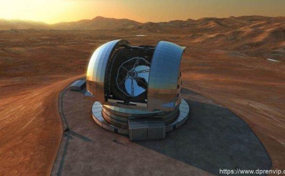 第九大行星是个黑洞?科学家称,它就在太阳系后院