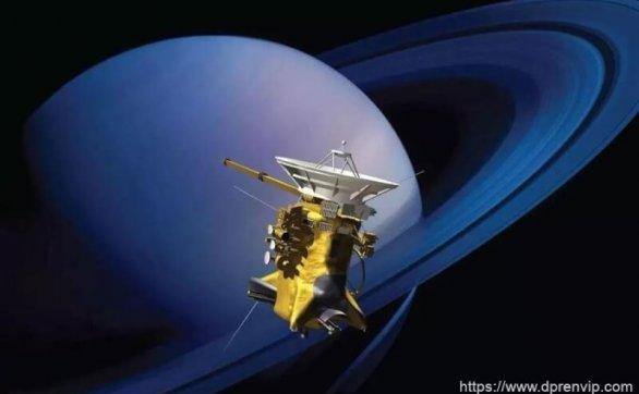 气态行星真的都是气体而无实地吗?表面确实不存在陆地