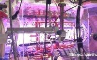 太空船使用直接聚变驱动器只需两年即可到达土卫六