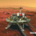 完美着陆 | 火星车设计师独家解读祝融号火星车