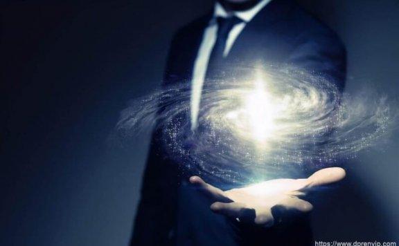 宇宙拥有无限可能,会不会存在魔法文明或修仙文明?
