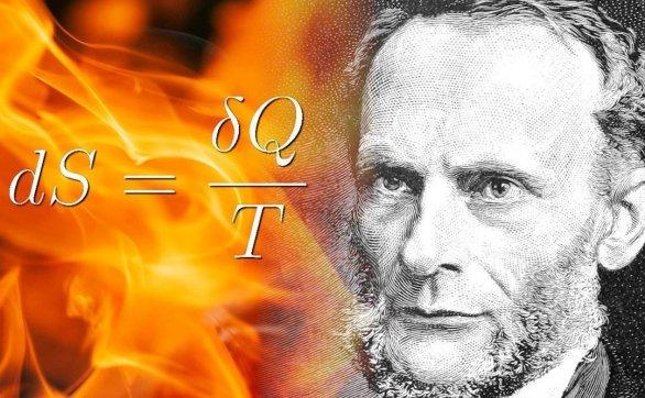 一个物理定律的发现,让所有科学家感到绝望,宁愿没发现它