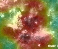 科学家使用最新的望远镜解开宇宙当中已知最强大爆炸事件的谜题!