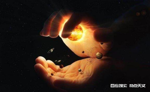 木星被称为「气态巨行星」,小行星撞击木星会不会直接穿过木星?